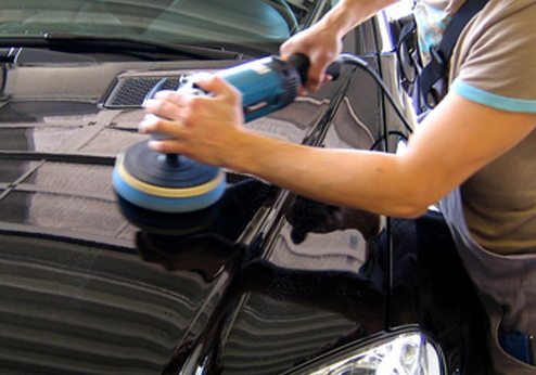 Acg cleaningsint katelijne waver i polieren reinigen autolak for Auto interieur reinigen zelf