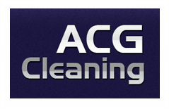 ACG Cleaning